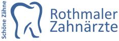 Zahnarztpraxis Rothmaler